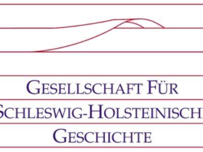 Gesellschaft Geschichte SH Logo