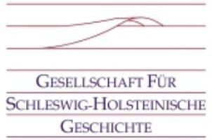 Beitragsbild für Gesellschaft für Schleswig-Holsteinische Geschichte (GSHG)