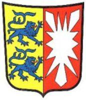 Beitragsbild für Wappen & Flagge