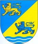 Schleswig- Flensburg