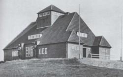 Die Neulandhalle