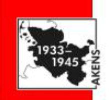 Beitragsbild für AKENS - Arbeitskreis zur Erforschung des Nationalsozialismus in Schleswig-Holstein e.V.