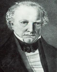 Nikolaus Falck