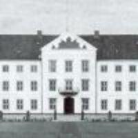 Beitragsbild für Herzöge von Augustenburg