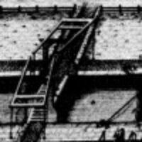Beitragsbild für Eiderkanal