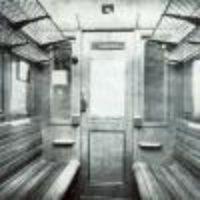 Beitragsbild für Eisenbahn