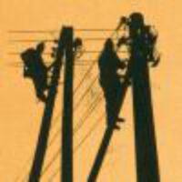 Beitragsbild für Elektrifizierung