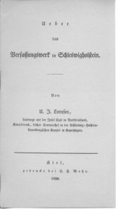 flugschrift-lornsen01-g