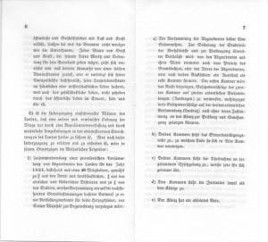 flugschrift-lornsen04-g