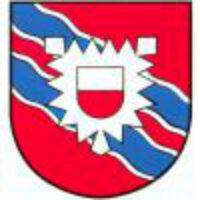 Beitragsbild für Friedrichstadt