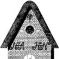 Beitragsbild für Heimatschutzarchitektur