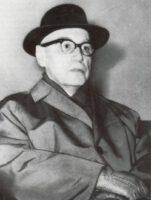 Prof. Dr. med. Werner Heyde