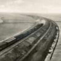 Beitragsbild für Hindenburgdamm