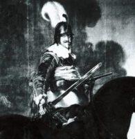 Beitragsbild für Kaiserlicher Krieg