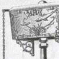 Beitragsbild für Kanalisation