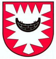 Kieler Stadtwappen