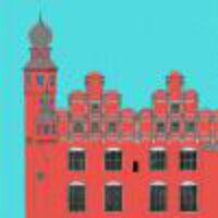 Beitragsbild für Kieler Schloss
