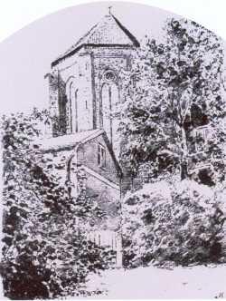Das Kloster in Preetz ist bis heute als adliges Damenstift der schleswig-holsteinischen Ritterschaft erhalten