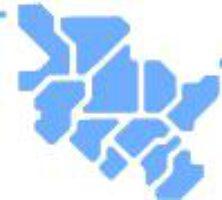 Beitragsbild für Landkreise