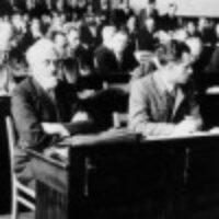 Beitragsbild für Landtag seit 1946