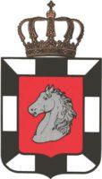 Wappen des Herzogtums Lauenburg