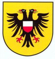 Beitragsbild für Lübeck