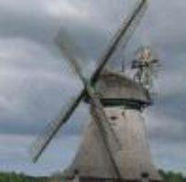 Beitragsbild für Mühlen