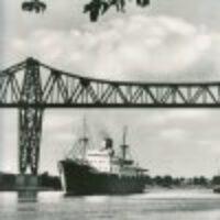 Beitragsbild für Nord-Ostsee-Kanal