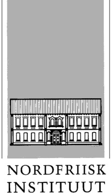 nordfriistinstitut