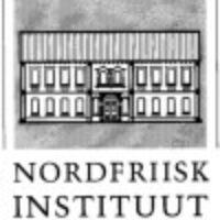 Beitragsbild für Nordfriisk Instituut