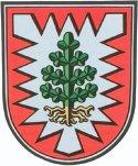 Pinneberg