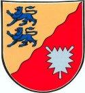 Rendsburg- Eckernförde