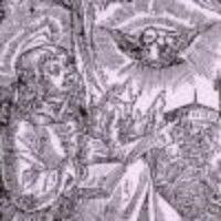 Beitragsbild für Reformation