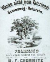 Beitragsbild für Schleswig-Holstein-Lied