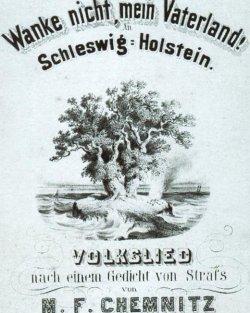 schleswig-holstein-lied