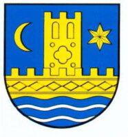 Wappen von Schleswig