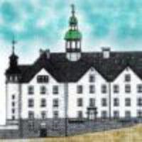Beitragsbild für Schloss Plön