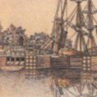 Beitragsbild für Schleswig-Holsteinischer Canal