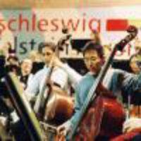 Beitragsbild für Schleswig-Holstein Musikfestival
