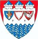 Steinburg
