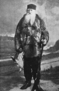 Heinrich Gätke