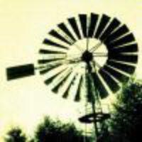 Beitragsbild für Windenergie