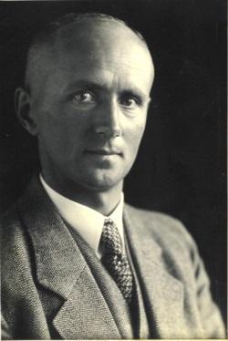 Jens Peter Jessen (1895–1944)