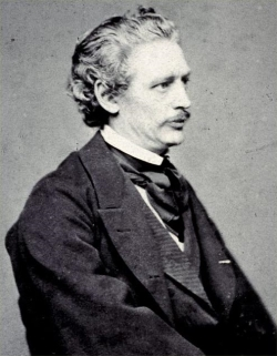 Helvig Conrad Engelhardt