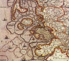 Beitragsbild für Geographie