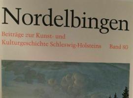Beitragsbild für Nordelbingen
