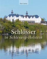 Beitragsbild für Studien zur schleswig-holsteinischen Kunstgeschichte