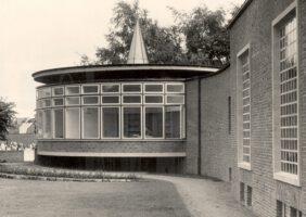 Beitragsbild für Studio Flensburg